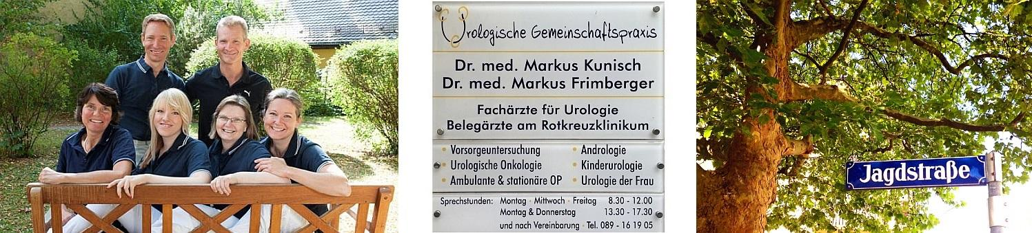 Urologie Neuhausen